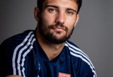 """Photo of Léo Dubois : """"Avant d'être un footballeur, je suis un être humain"""""""