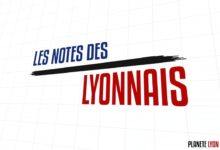 Photo de OL – Nantes ( 3-0 ) : le meilleur match d'Aouar ?